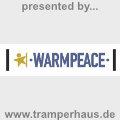 warmpeace.jpg