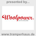 woolpower.jpg