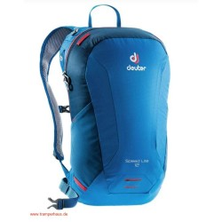 Deuter <br>Speed Lite 12