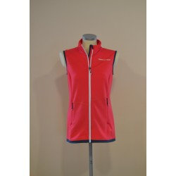 Ortovox<br>Merino Fleece Light Vest
