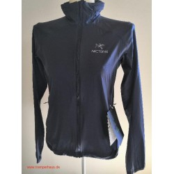 Arc'teryx Nodin Jacket Womens
