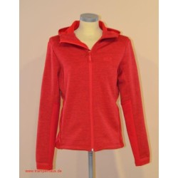Jack Wolfskin<br>Morning Sky Jacket Women