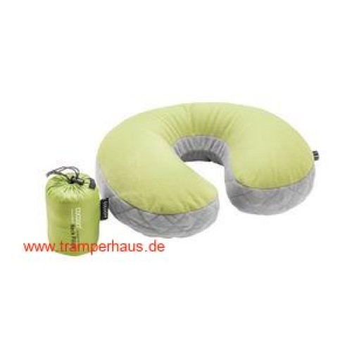 Cocoon<br>Neck Pillow