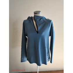Erima Essential Hoody Women