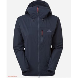Mountain Equipment<br>Kinesis Womens Jacket