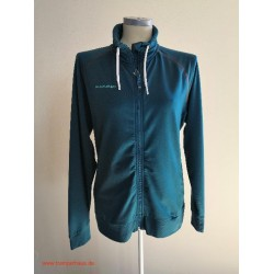 Mammut Trovat ML Jacket Women