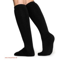 Woolpower<br>Socks Knee-High 400