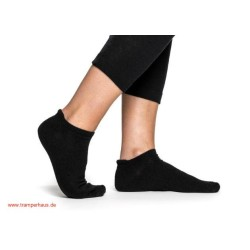 Woolpower<br>Socks Liner Short